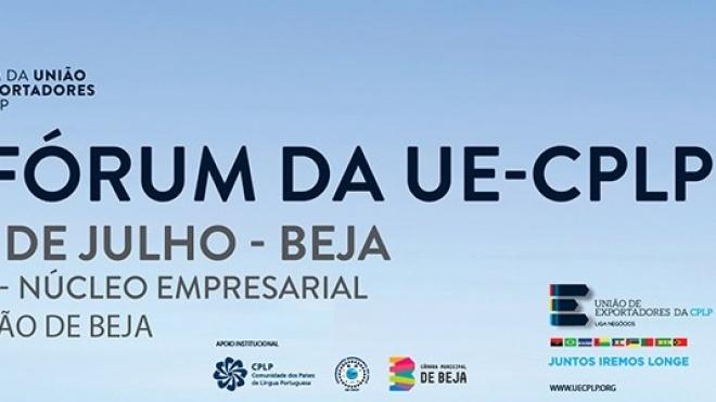 III Fórum da UE-CPLP espera 2000 pessoas para Beja