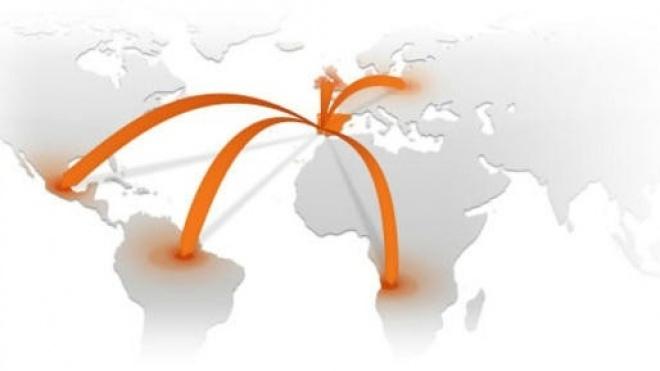 Estão abertas candidaturas aos vales oportunidades de internacionalização