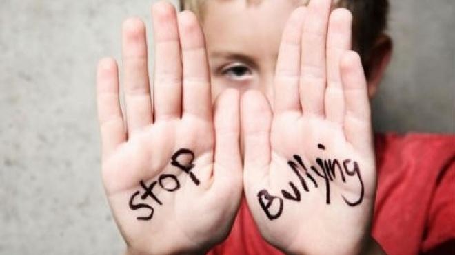 Dia Mundial da Prevenção do Bullying