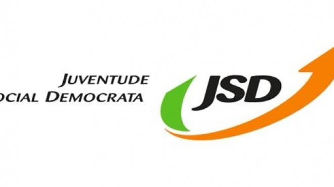 JSD de Beja quer reformulação rápida das estruturas locais do PSD