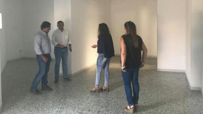 Universidade Sénior de Ferreira com regulamento aprovado