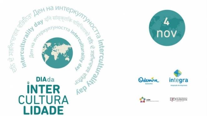 Dia da Interculturalidade celebrado em Odemira