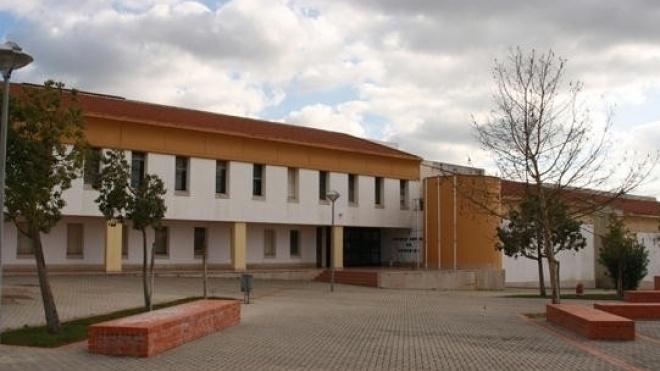 III Colóquio Ibérico de Desenvolvimento Comunitário e Empreendedorismo