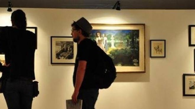 Beja vai ter Museu de Banda Desenhada