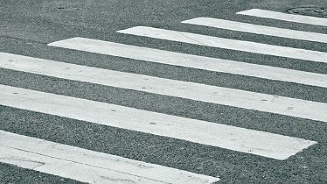 PS de Beja propõe Reforço da Segurança nas Passagens Pedonais