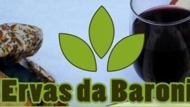 Ervas da Baronia promovidas no mercado britânico