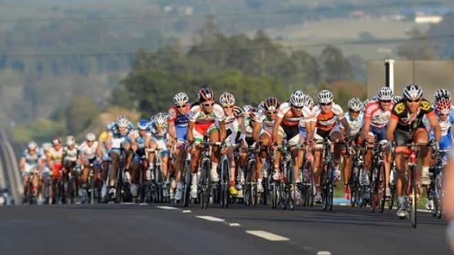 Ourique na rede regional de centros BTT e Cycling do Alentejo