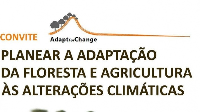 ADPM realiza workshop sobre alterações climáticas
