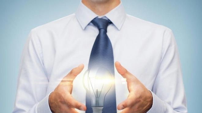 Prémio Espírito Empreendedor com candidaturas abertas