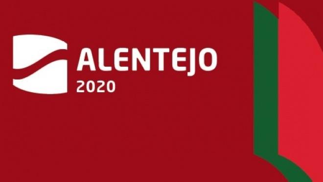 """""""Alentejo 2020"""" com concursos abertos para projetos de investigação"""