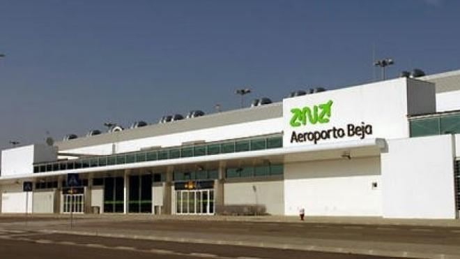 FNAR debate aeroporto de Beja e agricultura
