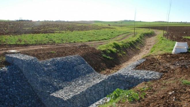 Agricultura: Ministros de Portugal e Marrocos no distrito