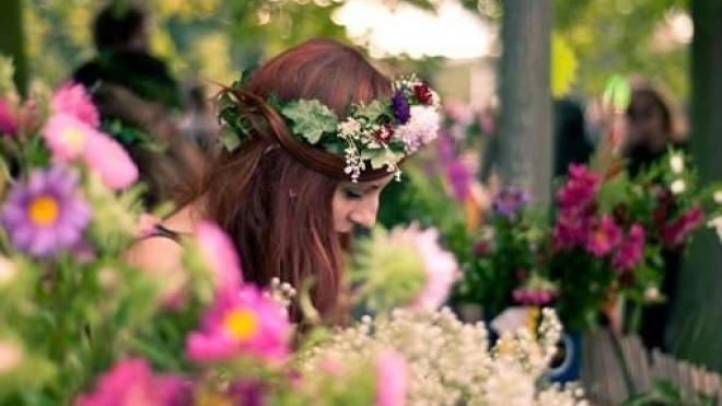 Eco-Festival na Planície até domingo