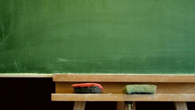 Calendário escolar não foi negociado com sindicatos