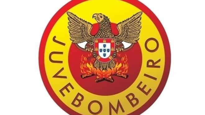 Bombeiros criam escola de Infantes e Cadetes em Castro Verde
