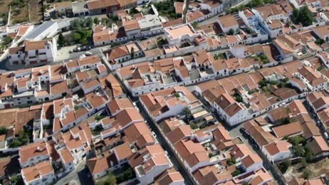Assinatura dos Contratos dos Planos de Acção de Regeneração Urbana