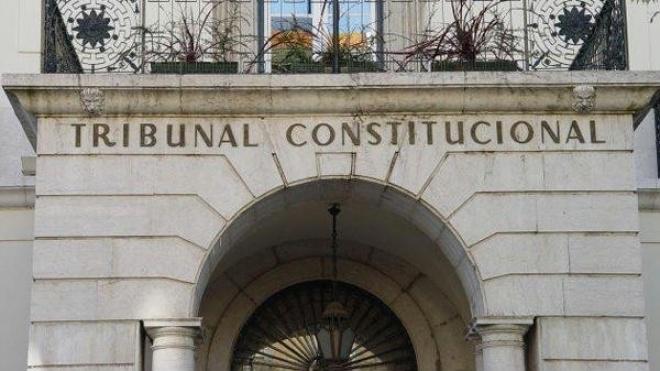 TC decide sobre os mandatos autárquicos
