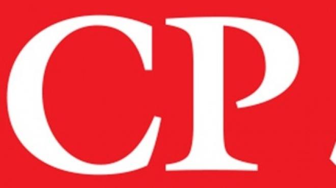 """Feriado do 5 de Outubro regressa """"pela luta dos trabalhadores e do PCP"""""""