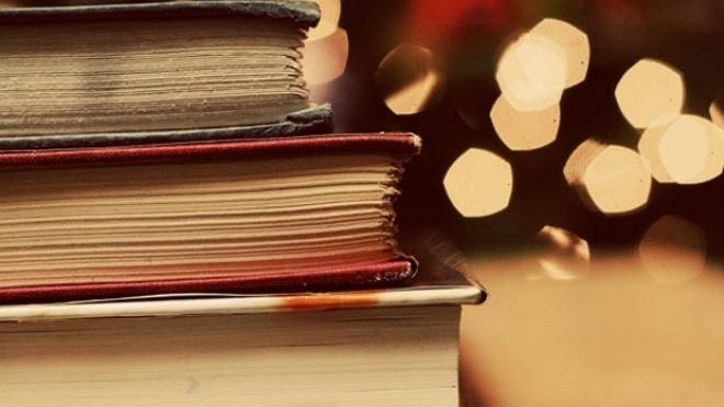 Biblioteca de Odemira promove Atividades de Natal