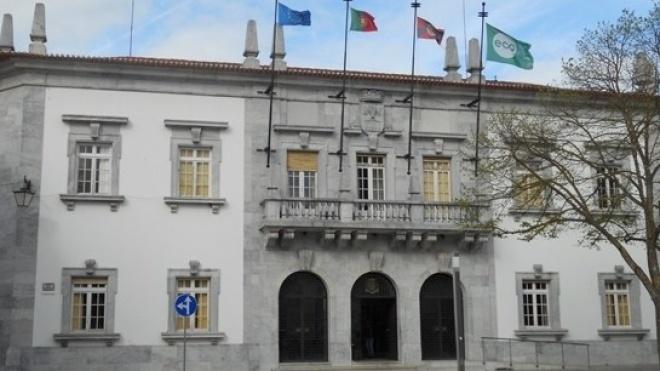 CNE deu razão à CDU na queixa apresentada contra a Câmara de Beja