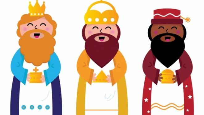 Janeiras e Reis na freguesia de Baleizão