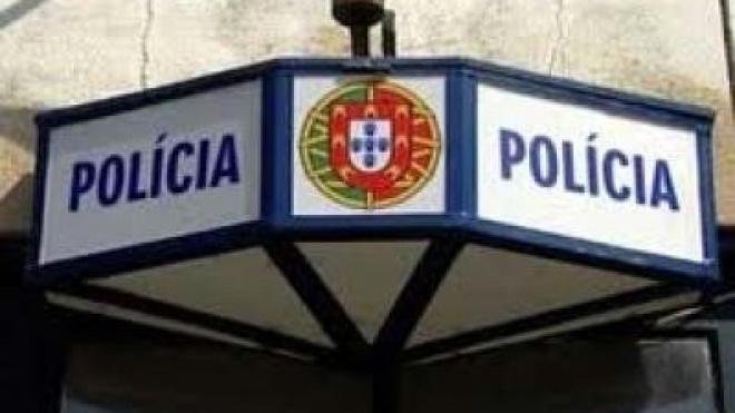 NERBE em Beja sofreu tentativa de assalto