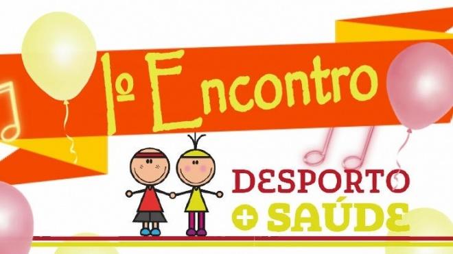 Centro Infantil Coronel Sousa Tavares promove encontro aberto à comunidade