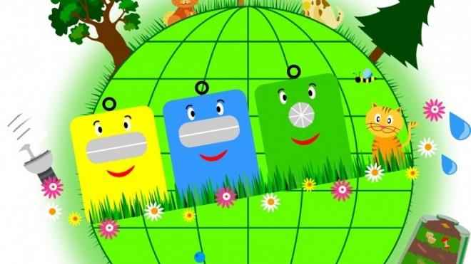 Dia Mundial do Ambiente comemora-se nesta quarta-feira