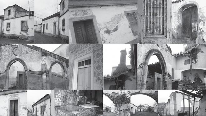 Cuba prepara criação Casa-Museu Fialho de Almeida
