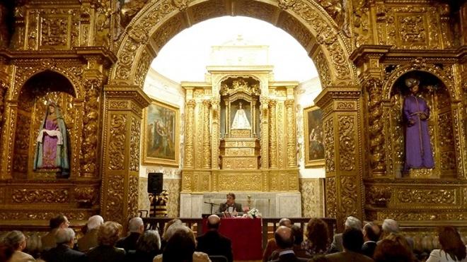 Diocese de Beja e Ministério da Cultura sem protocolo