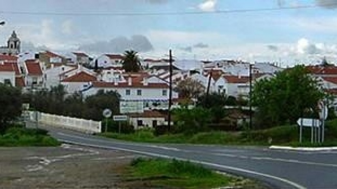 Constantino Piçarra propõe intervenção na ribeira de Cobres