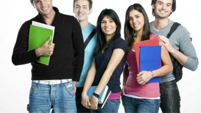 Programa Estágios Empreendedorismo