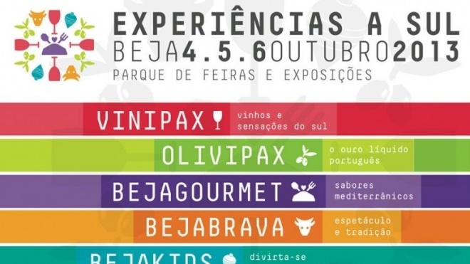 Aeroporto de Beja e exportação de vinhos