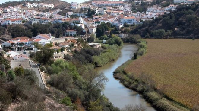 Odemira: respostas sociais para a população do concelho