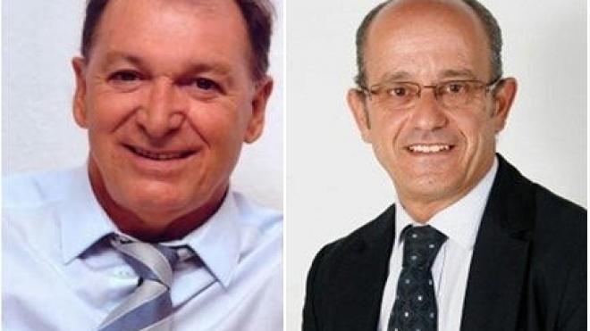 TC viabiliza candidaturas de João Rocha e Pulido Valente