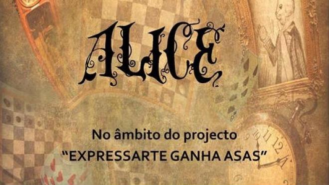 """""""Expressarte ganha Asas"""" é o novo projeto do grupo de teatro da Cercibeja"""