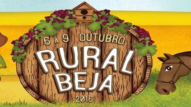 RuralBeja 2016