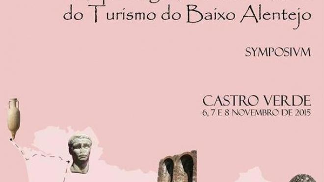 Museu da Lucerna debate Arqueologia Romana nas Rotas do Turismo