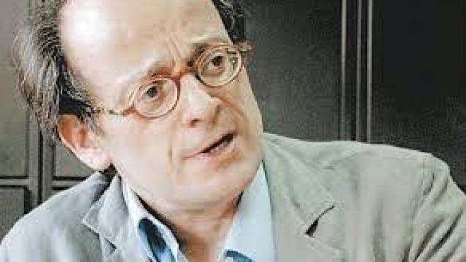 Jean Salem em Beja