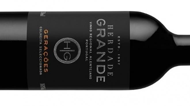 Vidigueira Winelands com vinhos de excelência