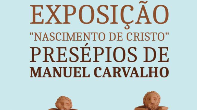 """Exposição """"Nascimento de Cristo"""" para apreciar em Cuba"""