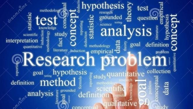 Fenprof denuncia precariedade na investigação