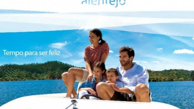 Plano de Acção para o Turismo Náutico em discussão