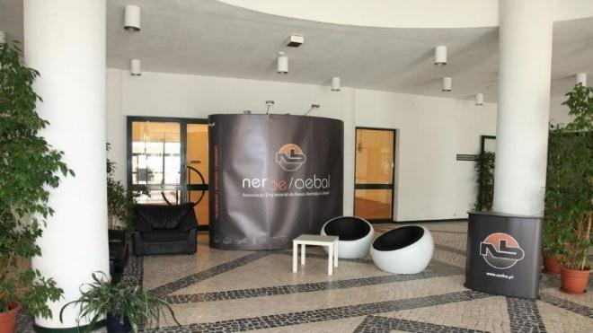 Associações empresariais criam gabinetes de apoio à internacionalização