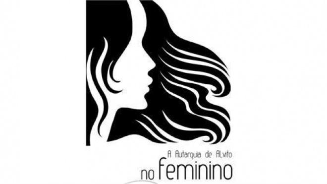 Mértola e Alvito com iniciativas do Dia da Mulher