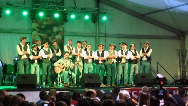 II Festival do Petisco em Beja