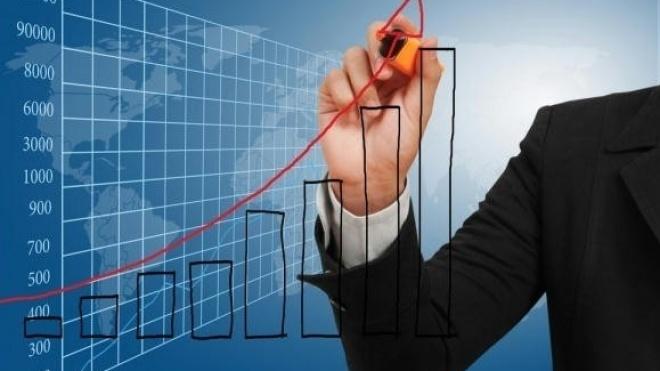 Candidaturas abertas ao Sistema de Incentivos Inovação Produtiva