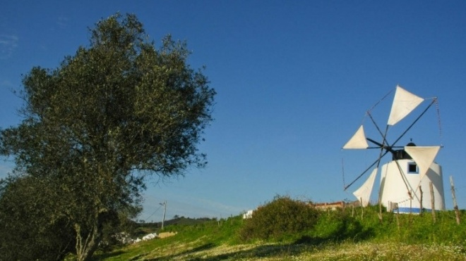 Odemira assinala Dia Internacional dos Monumentos e Sítios