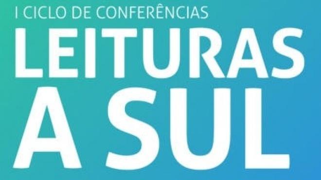 """""""Leituras a Sul"""" em Castro Verde"""