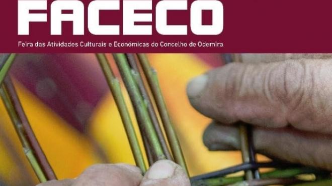 Odemira prepara FACECO 2016